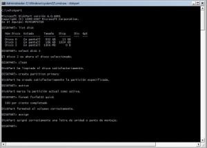 windows-7-desde-u5b-1