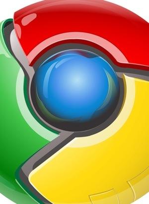 Google prepara un sistema operativo completo para PC