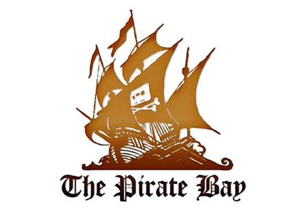 Alternativas al cierre de The Pirate Bay