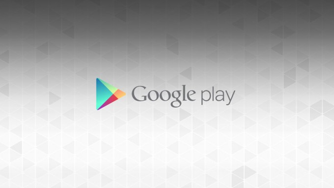 Instalar la tienda Google Play en Blackberry 10